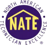 NATE North American Technician Excellence